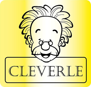 logo_cleverle